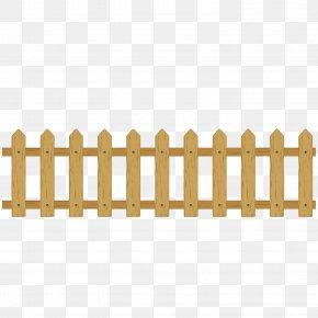 Steel Fence Post Images, Steel Fence Post Transparent PNG.