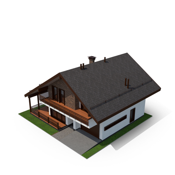 Architecture PNG Images & PSDs for Download.