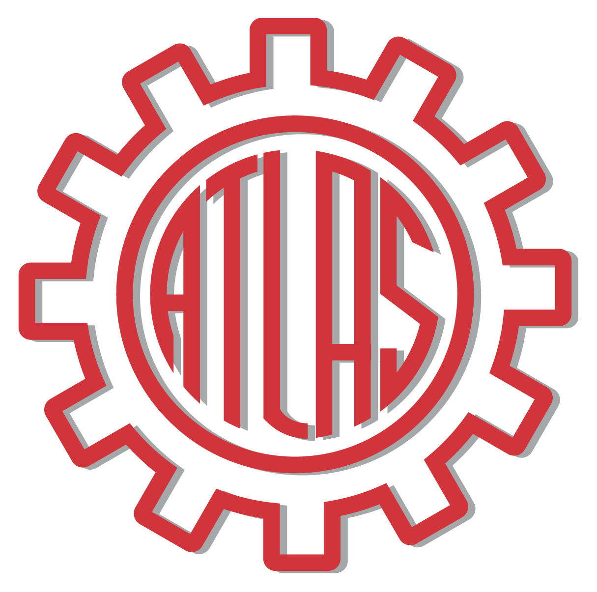 Atlas steel ltd download free clipart with a transparent.