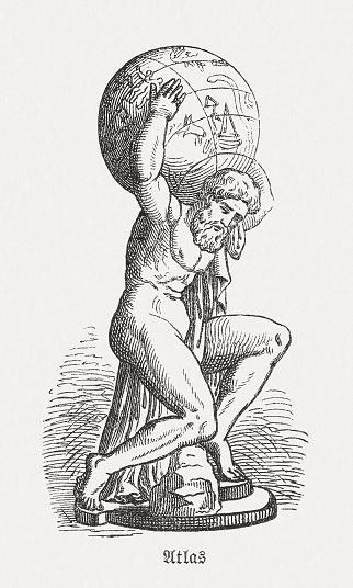 Globe Theatre Clip Art, Vector Images & Illustrations.