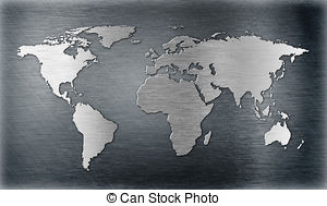 Atlases Stock Illustrations. 43,738 Atlases clip art images and.