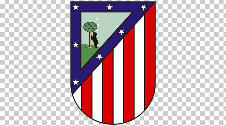 Atlético Madrid 2013.