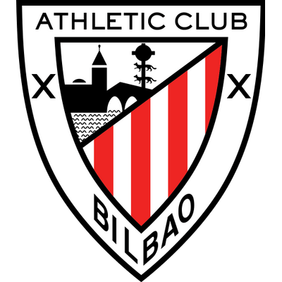 atletico madrid logo png 20 free Cliparts   Download ...