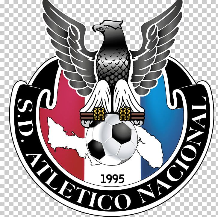 S.D. Atlético Nacional Liga Panameña De Fútbol Panama City.