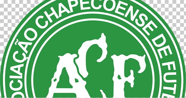 Associação Chapecoense de Futebol Brazil national football.