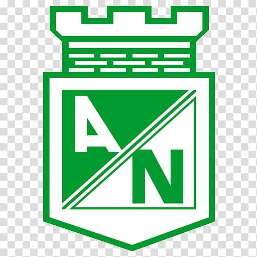 Atlético Nacional Associação Chapecoense de Futebol Copa.