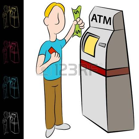 13,636 Atm Stock Vector Illustration And Royalty Free Atm Clipart.