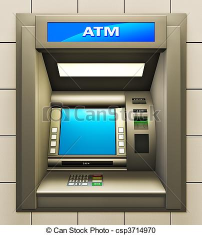 Atm Illustrations and Stock Art. 7,090 Atm illustration graphics.