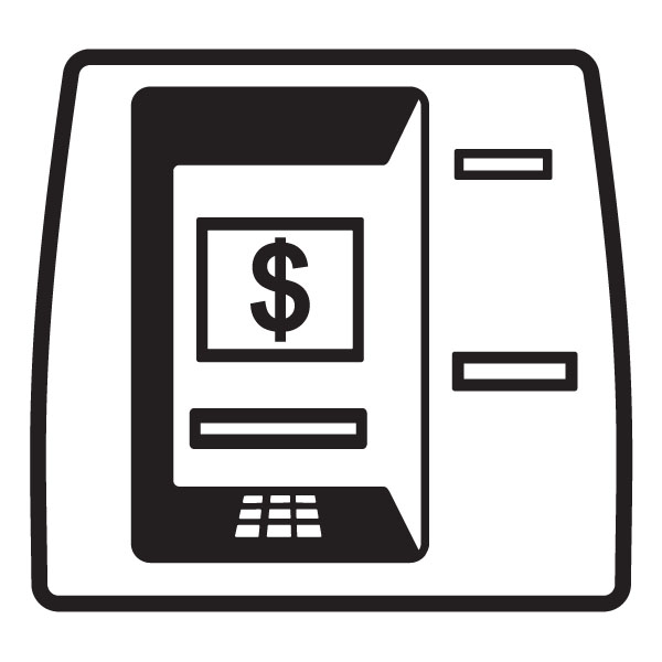 Free Atm Images, Download Free Clip Art, Free Clip Art on.