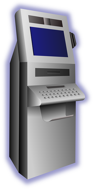 Free Atm Cliparts, Download Free Clip Art, Free Clip Art on.