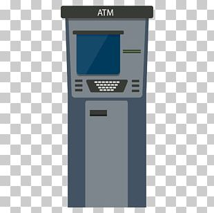 Cash Out Money With Atm PNG Images, Cash Out Money With Atm.