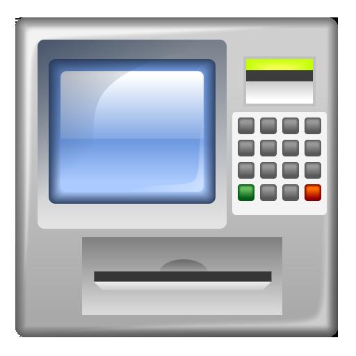 Pin on ATM人机.