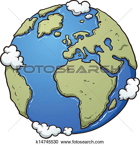 Atmosphere Clipart and Illustration. 10,879 atmosphere clip art.