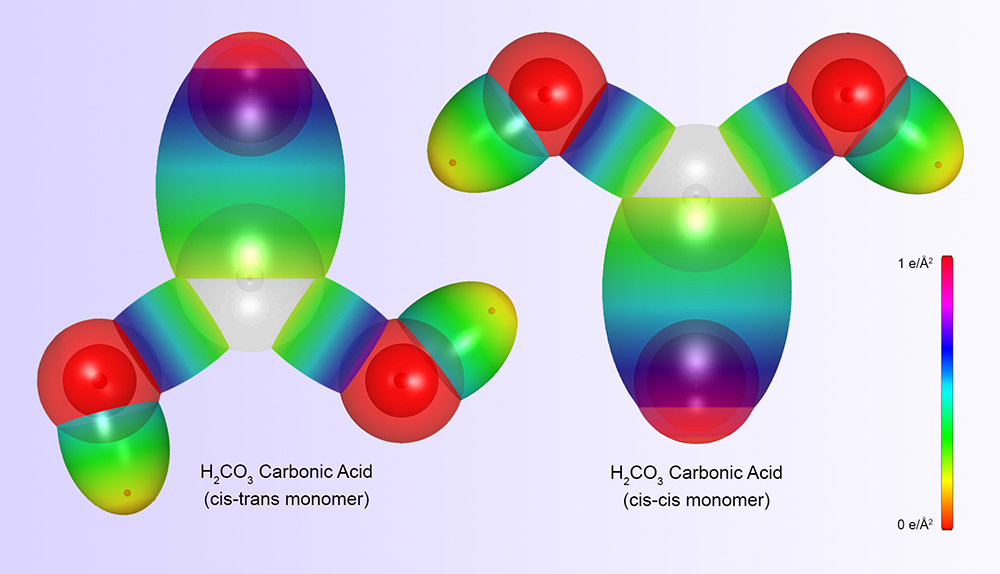 Resonance in HHO Plasma Regeneration.