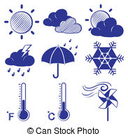 Atmospheric conditions Illustrations and Stock Art. 50 Atmospheric.