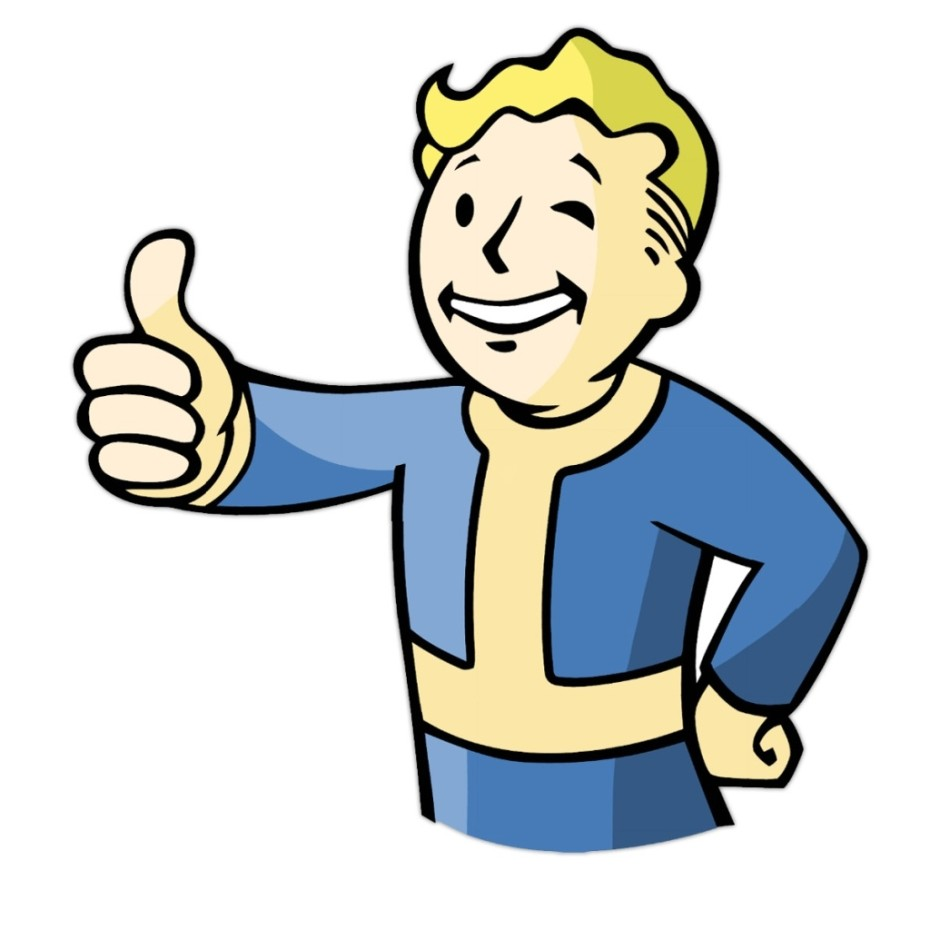 10 Ways Bethesda Can Spruce Up Fallout 4.