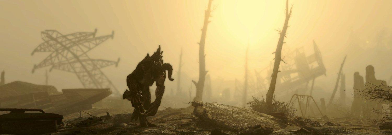 Amazon.com: Fallout 4.