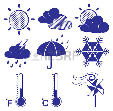 181 Atmospheric Pressure Cliparts, Stock Vector And Royalty Free.