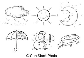Atmospheric pressure Clipart Vector Graphics. 120 Atmospheric.