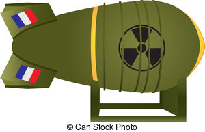 Atomic bomb Clipart and Stock Illustrations. 2,618 Atomic bomb.