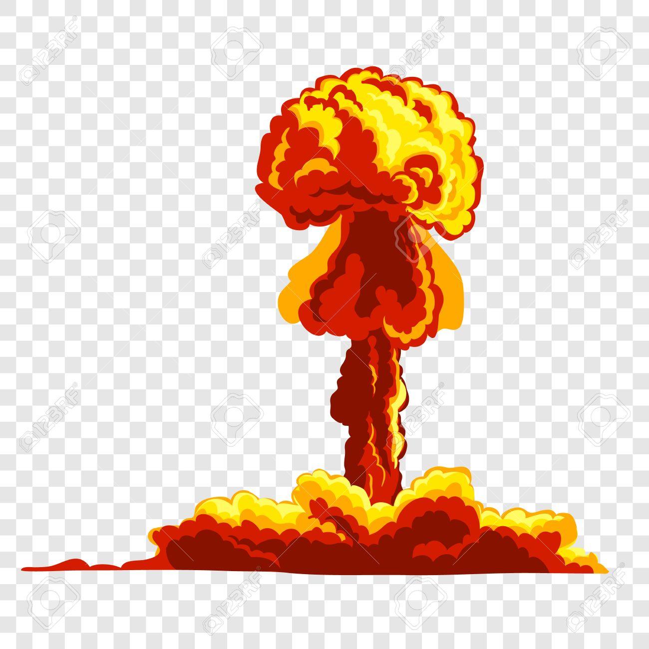 Bomb Clipart Transparent Background.