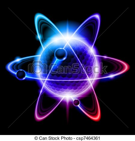 Nucleus Illustrations and Clipart. 7,353 Nucleus royalty free.