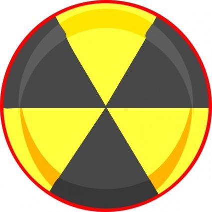 Atomic Bomb Clipart.