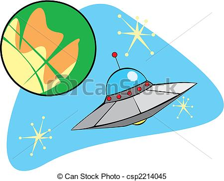 Atomic age Clipart and Stock Illustrations. 134 Atomic age vector.