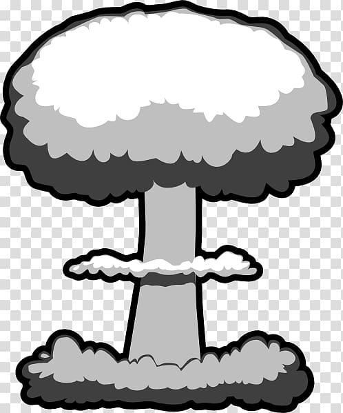 Explosion clipart atomic bomb, Explosion atomic bomb.