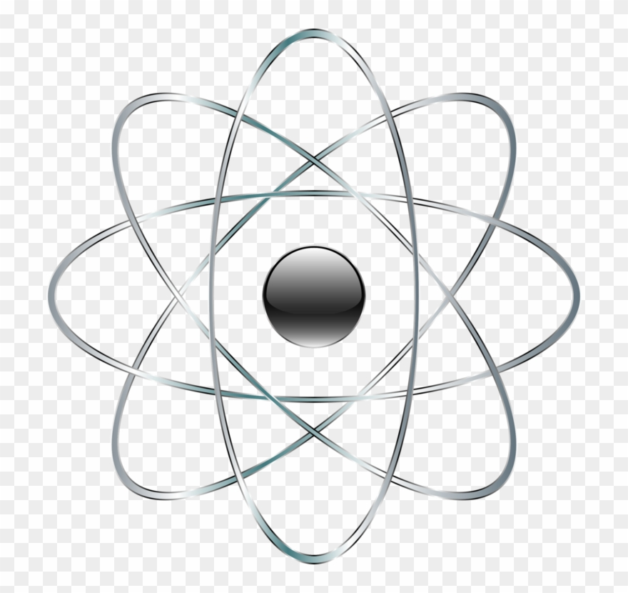 Atomic Theory Computer Icons Download.