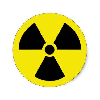 Atomic Energy Gifts on Zazzle.