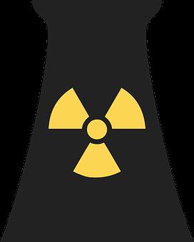 Atomic, Energy.
