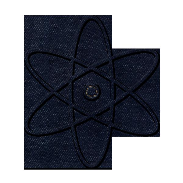 Energy Symbol Clipart.