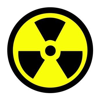 Atomic bomb clipart.