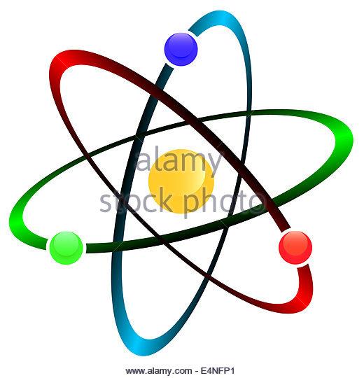 Atom Symbol Stock Photos & Atom Symbol Stock Images.
