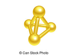 Atomium Clipart and Stock Illustrations. 72 Atomium vector EPS.