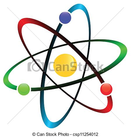 Atom symbol Clipart and Stock Illustrations. 26,116 Atom symbol.