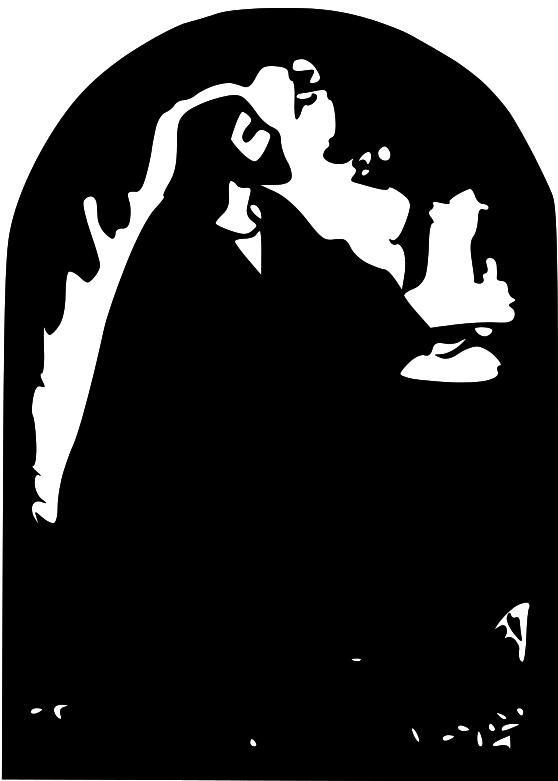 LDS Clipart: atonement clip art.