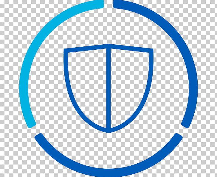 Business Organization Computer Icons Atos Transition.