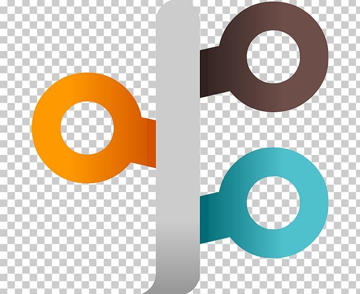 Logo Brand Font PNG, Clipart, Angle, Art Museum, Atos.