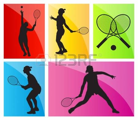 Atp Stock Vector Illustration And Royalty Free Atp Clipart.
