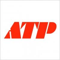 ATP Clip Art.