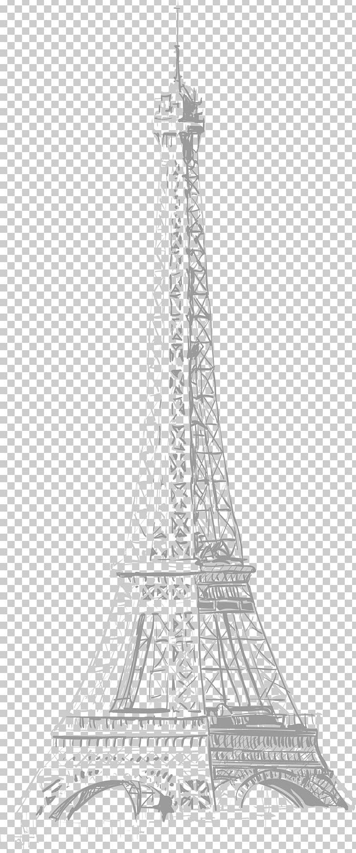 Eiffel Tower Drawing PNG, Clipart, Adobe Illustrator.
