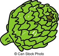 Artichokes Illustrations and Clip Art. 719 Artichokes royalty free.