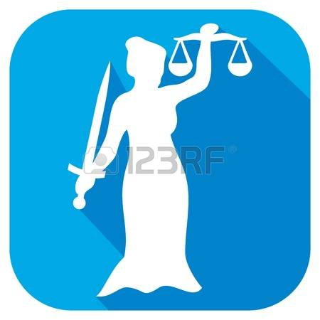 93 Atrocity Stock Vector Illustration And Royalty Free Atrocity.