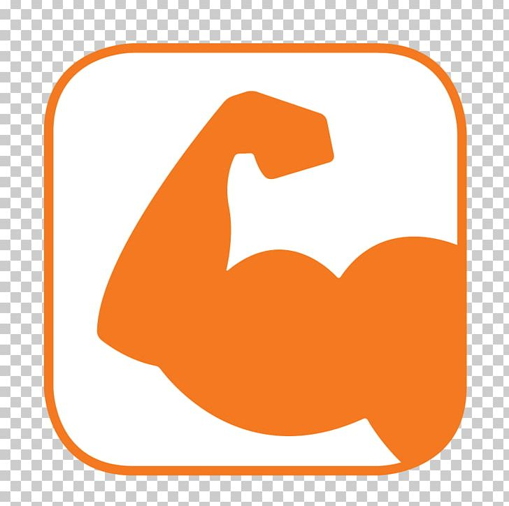 Muscle Hypertrophy Weight Loss Muscle Atrophy PNG, Clipart.