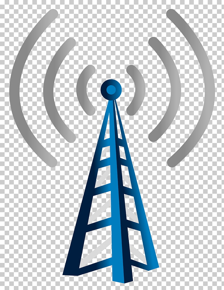 Cell site Mobile Phones Tower AT&T , Creative Electronics PNG.