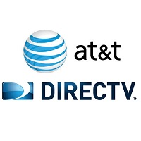 AT&T CFO says DirecTV to negotiate NFL deal independently.