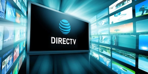 AT&T approached by Apollo about DirecTV.