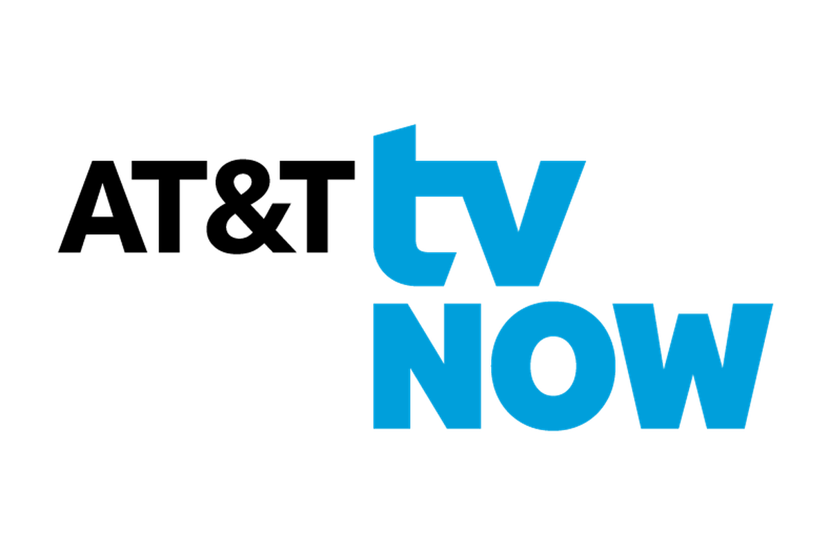 Now that AT&T TV Now is the name for DirecTV Now, you are.